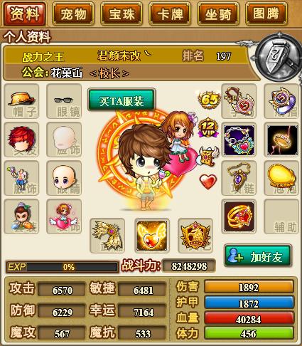 Top Chines 8kk248k de FC