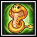 serpente 3