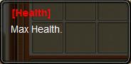Health -                   Vida