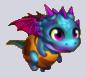dragãozin