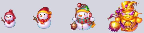 Bola de Natal